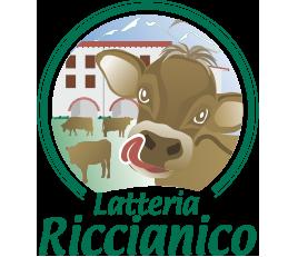 LOgo Riccianico